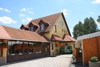 Jobb Mint Otthon Kisvendéglő - Lencsés Horgásztó Szeged. Szegedi étterem, tradicionális halételek, kiváló halászlé.